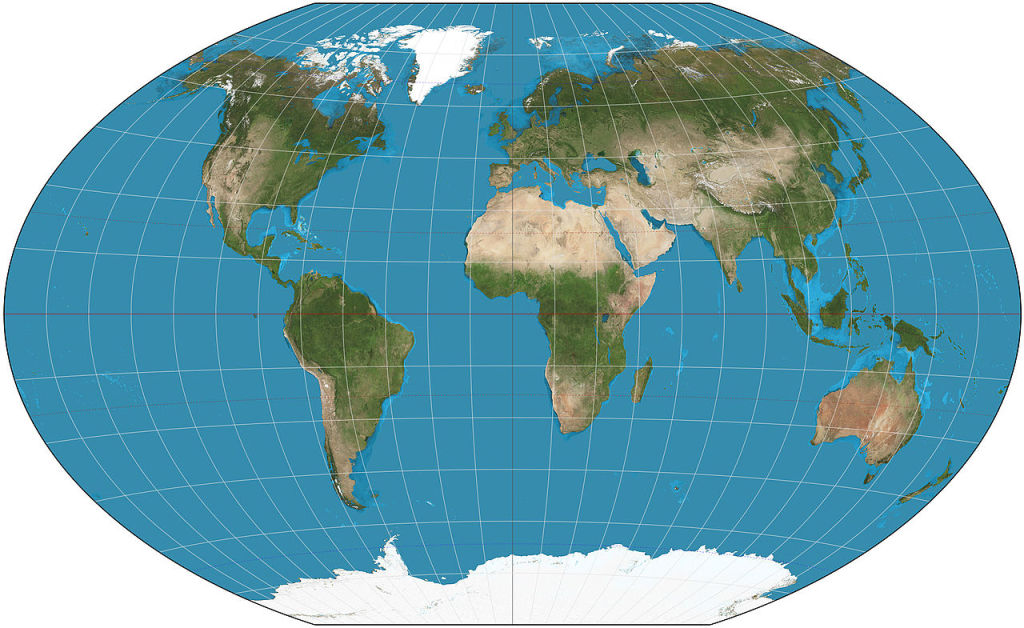 1280px-Winkel_triple_projection_SW Strebe